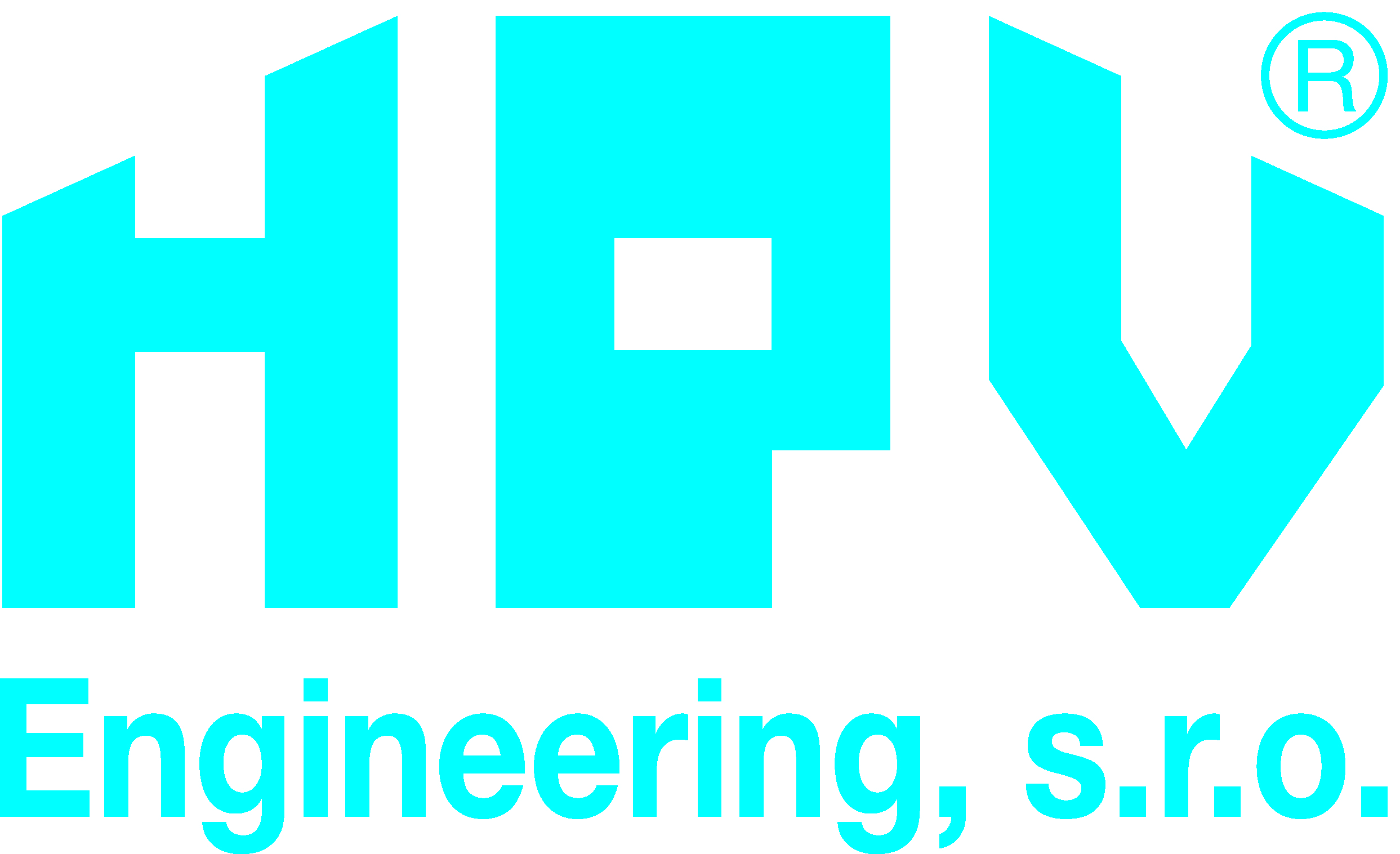 HPV Engineering