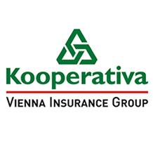 http://www.koop.cz/